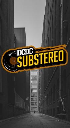 dcdcsubstereo