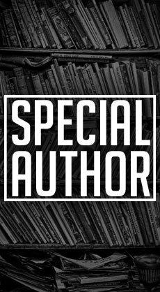 special-author