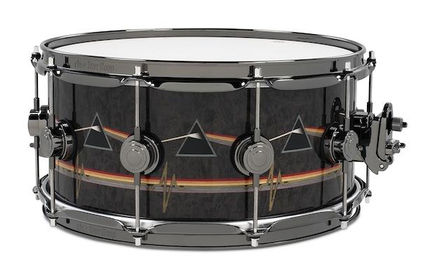 lima tips memilih snare drum artikel musik indie. Black Bedroom Furniture Sets. Home Design Ideas