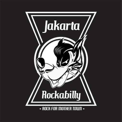 Jakarta Rockabilly