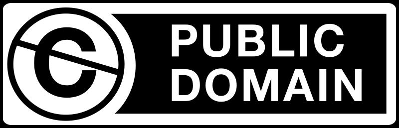 Public Domain Merupakan Istilah Hukum Yang Artinya Tidak Memiliki Hak Cipta Ada Tiga Kategori Utama Karya Public Domain
