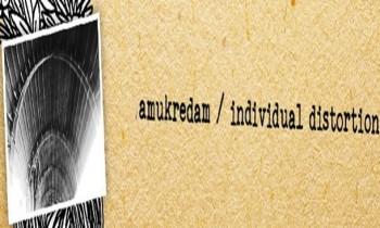 Dua Band Lintas Genre Amukredam dan Individual Distortion Hasilkan Album Split