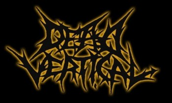 "Dead Vertical Rilis Video Klip ""Tunggal Bertarung"""
