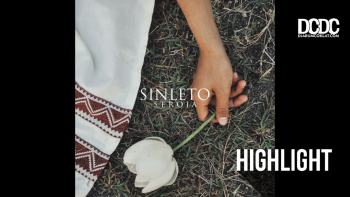 CD Review: Sinleto dan Nuansa Pop-Rock dalam Seroja