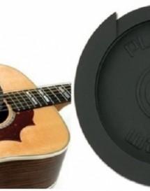 Aksesoris Perlengkapan Gitar Dan Kegunaanya