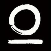 Labyrinth, Single Perdana Anomalyst