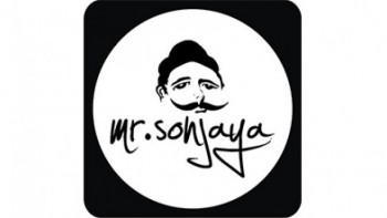 MR.Sonjaya