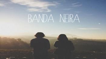 Banda Neira sebuah kejutan dari Parahyangan