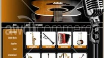 Menciptakan Musik Tanpa Alat Musik