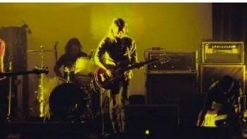 Tampil di Mosaic Music Festival, Under The Big Bright Yellow Sun akan Rilis Album Baru