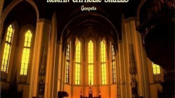 Album Kedua Roman Catholic Skulls - Gospels -