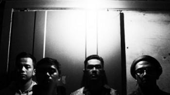 Free Download Diskografi A.L.I.C.E Di Situs Bandcamp