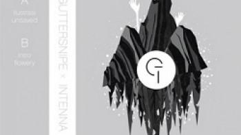 Split Album dari Band Guttersnipe dan Intenna