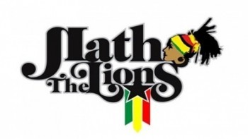 Nath The Lions Garap Album Kedua Hanya Tiga Minggu