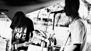 Kumpulan Demo Lagu Barefood Akan Dirilis Oleh Anoa Records
