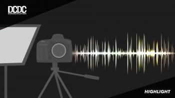 A Guide To: Bagaimana Membuat Vlog Musik yang Keren