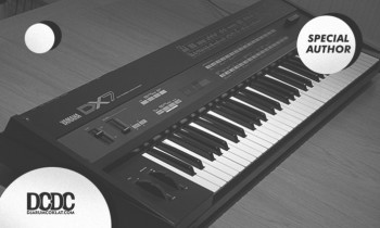 Bagaimana MIDI Membantu Musisi Bermusik