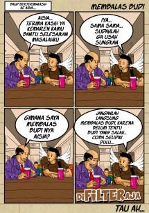 Balas Budi