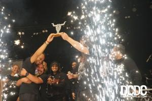 Wacken Metal Battle Indonesia