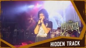 Burgerkill (Hidden Track DCDC MUSIKKITA)