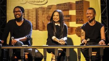 Pengadilan Musik Memutuskan Bahwa Album '#LIKE!' Cokelat Layak Diperdengarkan