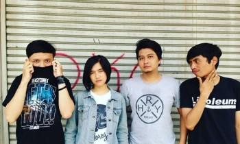 Let's Goo!! Akan Helat Launching EP Anthem