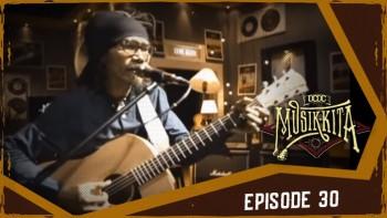 DCDC MUSIKKITA Episode 30: Dialog Dini Hari
