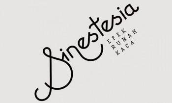 Konser Sinestesia Plus Unduh Gratis Album Sinestesia
