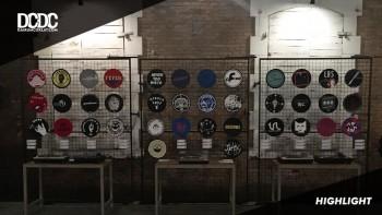 Felt Project: Ketika Musik dan Fetisisme Bertemu