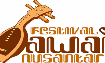 Festival Dawai Nusantara, Apresiasi Bebunyian Dawai Indonesia