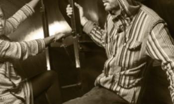 Video Musik Single Terbaru dari Filastine