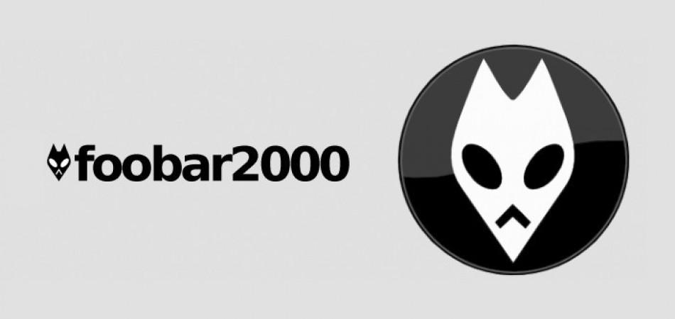 Hasil gambar untuk Foobar2000