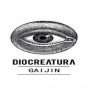 'Gaijin' Dari Diocreatura Siap Rilis Akhir Mei
