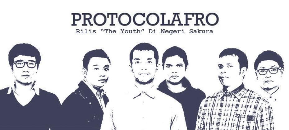Protocol Afro