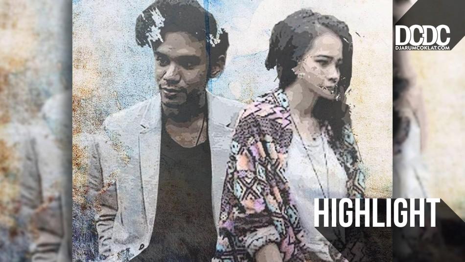 CD Review : Luapan Folk Bernada Ambient Menjadi Benang Merah Pada Musik AIRD