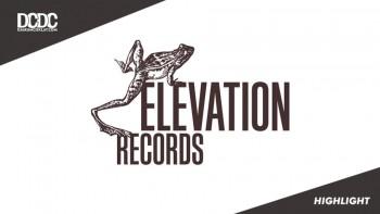 "Elevation Records: ""Saya Tidak Percaya dengan Musik Digital"""