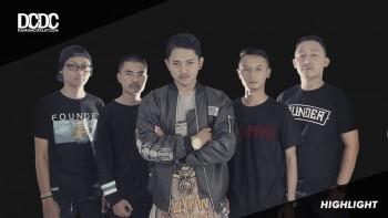 """GNDS: """"Kami Di Sini Nggak Mematok Satu Genre"""""""