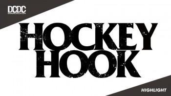 """Hockey Hook: """"Kalian Harus Tahu Sejarah Ska Punk di Bandung"""""""