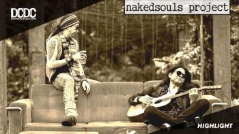 Proses Kreatif: Cerita Tentang Lirik Lagu Naked Souls