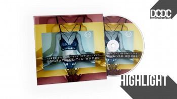 EP Review: Perkenalan yang Menjanjikan di Ranah Alternative