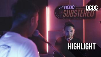 DCDC Substereo: Bangkitnya Kembali Sang Pionir Musik Elektronik Kota Bandung