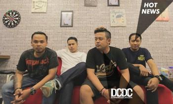 Band Pop Punk Brigade 07 Baru Saja Melepas Sophomore Album yang Layak Simak
