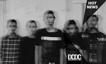 Kengerian Video Black Metal dari Grace