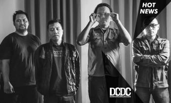 Unit Industrial Rock Veteran Helmproyek Akan Jadi Rooster Teranyar Orange Cliff Records