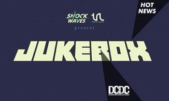 Jukebox Siapkan Wadah Bagi Musisi Indie Lokal