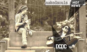 Nakedsouls Project Gelar Pesta Rilis Mini Album