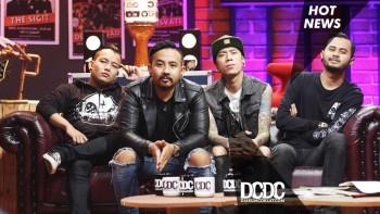 Intoleransi Kerap Terjadi, Band Metal Revenge The Fate Bersuara di Single Anyarnya