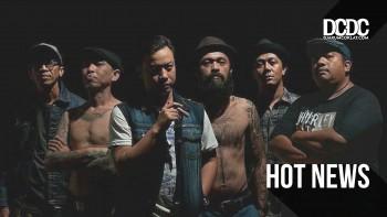 Shaggydog Akan Merilis Ulang 'Rock Da Mic' Dengan Kemasan Empat Versi Berbeda Di Hari Kemerdekaan Nanti