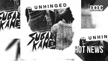 Sugarkane dan Lancangnya Musik yang Mereka Sajikan