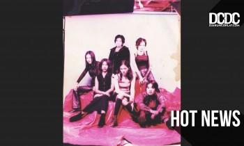 Apakah Kemunculan Wondergel Nanti Mampu Beradaptasi Dengan Grup Musik Lokal Saat Ini ?